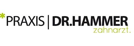 Praxis Dr. Hammer | Zahnarzt in Karlsruhe